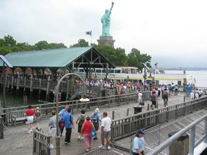 Liberty_Dock.jpg