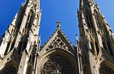 St.PatricksCathedral.jpg