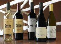 Duckhorn Wine Portfolio Tasting & Dinner & Presidential Wine Cruise through Italy