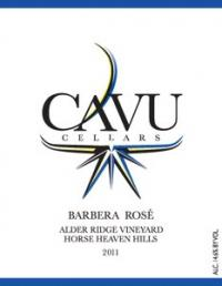 Cavu Rose delights in Summer and DC-Baltimore Restaurant Musings