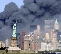 CITYPEEK Remembers 9-11-2001
