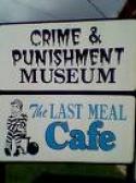crime museum.jpg