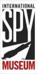 spyMuseum.jpg