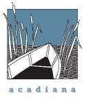 AcadianaLogo.jpg