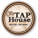 a city tap house.png