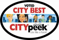 Top 10 Ocean City Area Restaurants in OCean City MD