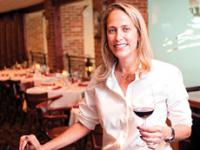 Think You Know About Wines? CITYPEEK Sip & Swirl Can Help.