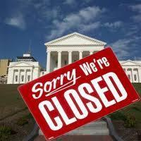 Goverment Shutdown Sparks Local Businesses to offer specials to Federal Employee