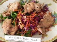 Terra\'s Kitchen Meal Kit is Fresh, Fast, Affordable & Code