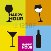 National Happy Hour Day-why Happy Hour matters