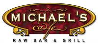 Michael\'s Café of Timonium to open in Federal Hill.