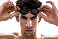Maryland Celebrates Michael Phelps & Paralympians