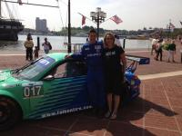 Grand Prix Baltimore Andretti VIP Tickets-Official Map, Hotel, Area Deals  & 2012 Schedule