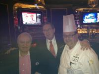 The Prime Rib at Maryland Live Casino