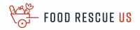 Food Rescue US Coming to Baltimore, now in DC, partners with ZipCar