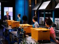 Chopped Junior, by Food Network, auditions for next young Chefs!