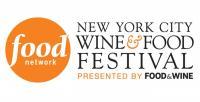 Joe Namath to headline at New York City Wine & Food Festival #NYCWFF