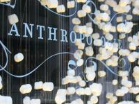 J. Crew & Anthropologie come to Baltimore City\'s Harbor East