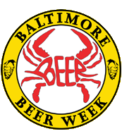 Baltimore Beer Week 2012 spreads its froth all over Baltimore Oct 19-28