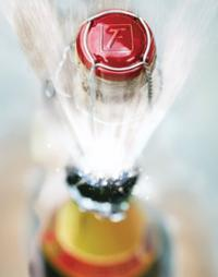 Fleming\'s Prime Steakhouse & Wine Bar Announces 2012  Month of Discovery Wine Series