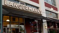 Langermann\'s opens in Federal Hill