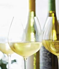Fleming\'s Steakhouse Unveils its new 100 wine list