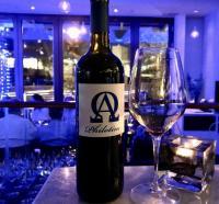 Philotimo, an historic Greek- American Wine Collaboration