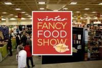 Winter Fancy Food Show 2019 Educational Program Schedule
