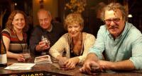 Sonoma The Garagiste Wine Festival 2020 Lineup Announced