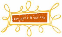 the girl & the fig Announce Leadership Changes, founder Sondra Bernstein takes new role