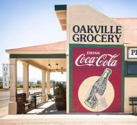 Iconic Oakville Grocery sells to Boisset Collection