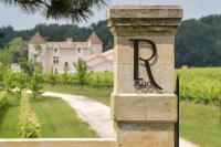 La Roberterie, a Bordeaux Winery Steeped in Tradition