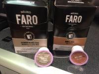 The Tale of JavaFly, Keurig 2.0 & Bruleries Faro K Cup \'oops\' message