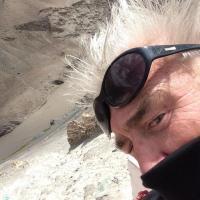 Matt Haley, Restaurant icon, Philanthropist from Rehoboth Dies in Motorcycle Crash in India