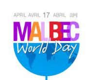 World Malbec Day is April 17, 2015