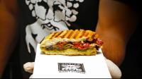 New Yorkers bring iconic Florence Panini Shop Antico Noe to NYC