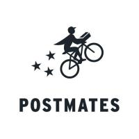 Postmates gets a real Coffee Break, partners with Starbucks Coffee & Amazon Announce Home Delivery