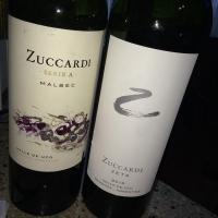 Zuccardi A Series to Zeta- A to Z